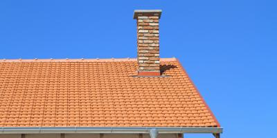The Top 5 Signs You Need Chimney Repairs or a Replacement, Miami, Ohio