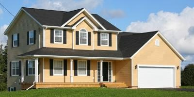 Loveland Roofers Explain the Roof Assessment Process, Loveland, Ohio