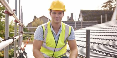 3 Reasons It Pays to Use a Certified, Insured, BBB®-Approved Roofing Contractor, Flower Mound, Texas
