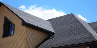 How to Determine if You Need Reroofing Services, Jenks, Oklahoma