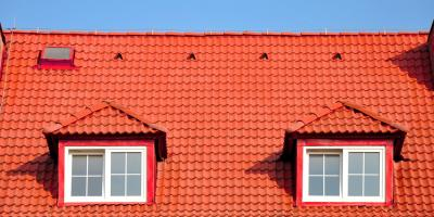 Metal Roofing vs. Shingles: How to Choose the Right Material for Your Home, Kearney, Nebraska