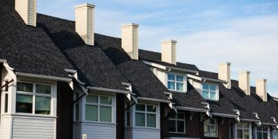 3 Signs It's Time for New Roofing , Clarksville, Maryland