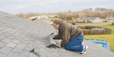 4 Ways to Prepare Your Roof for Warm Weather, New Hartford Center, Connecticut