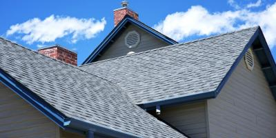 3 Roofing Areas That Are Prone to Leaks, Platteville, Wisconsin