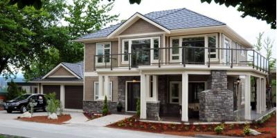 How Roofing Services Impact Your Curb Appeal, Ewa, Hawaii