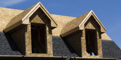 4 FAQ About Roofing Substrate, Union, New Jersey