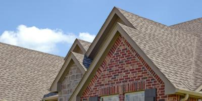 What Are the Most Energy-Efficient Roofing Materials?, Onalaska, Wisconsin