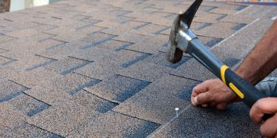 3 Roofing Materials Perfect for Connecticut Homeowners, New Hartford Center, Connecticut