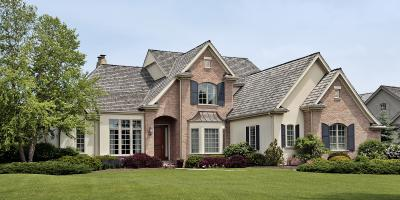3 Common Summertime Roofing Problems, Cincinnati, Ohio