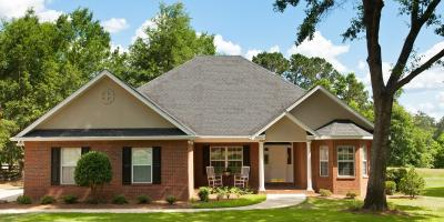 4 Ways Trees Can Damage Your Roof, Clarksville, Maryland