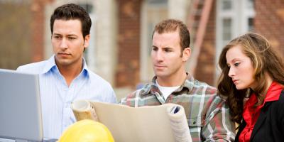 Before Hiring a Roofing Contractor, Ask Them These 5 Questions, Milford, Connecticut