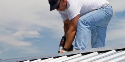Lincoln's Top Roofing Contractor Explains 3 Signs That You Need a New Roof, Lincoln, Nebraska