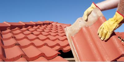 3 Essential Tips for Preventing Roof Damage, Loveland, Ohio