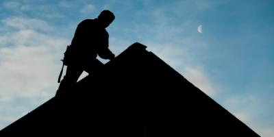 What to Look For in a Roofing Contractor in Anchorage, AK, Anchorage, Alaska