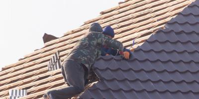 4 FAQ About Roof Replacements, Hayward, Wisconsin