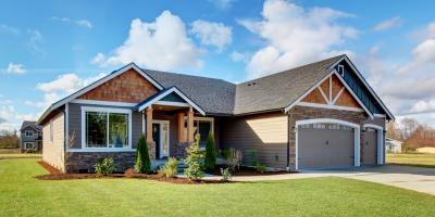 4 Summer Roofing Issues to Look For , ,