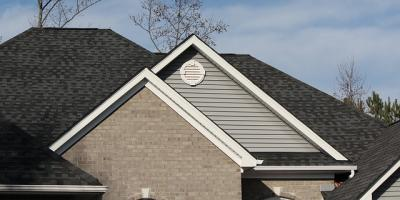 3 Keys to Choosing the Best Residential Roofing for Your Home, Centerville, Georgia