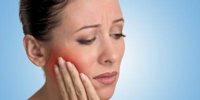 Need a Root Canal? Here Is What You Should Know, Conyers, Georgia