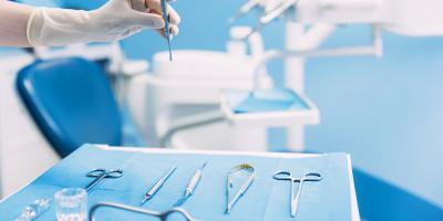 Worried About Getting a Root Canal? 4 Myths You Should Ignore, Prairie du Chien, Wisconsin