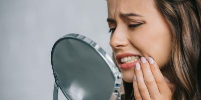 5 Signs You Need a Post-Filling Root Canal, Kalispell, Montana