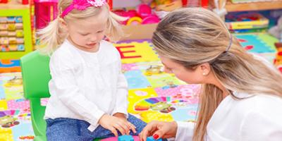 24-Hour Service When You Need It at Lov-In Hands Daycare, Queens, New York