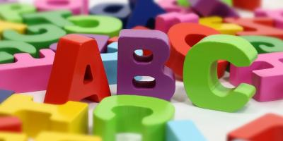 4 Ways to Prepare Your Children for Entering Preschool, Frisco, Texas