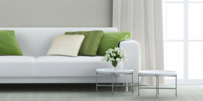 3 Tips for Sprucing Up Your Home Décor, Roslyn, Washington