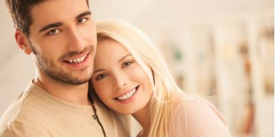 3 Key Advantages of a Life Insurance Policy, Roswell, Georgia