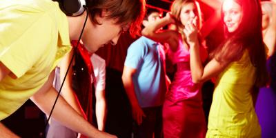 Planning Your Teen's Birthday Party? 3 Ideas to Make Your Event a Hit, South Hackensack, New Jersey