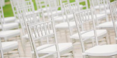 3 Tips Couples Should Use While Planning a Wedding Seating Chart, South Hackensack, New Jersey