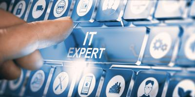 5 Reasons to Be More Proactive About Computer IT Services, Royersford, Pennsylvania