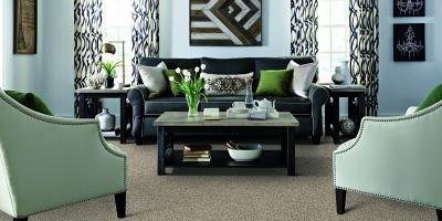 Spring Carpet Sale 25% Off!, Staunton, Virginia