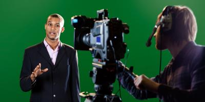 3 Benefits of Outsourcing Video Services , Rochester, Indiana