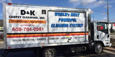 3 Reasons to Have Your Rugs Cleaned by a Professional, La Crosse, Wisconsin