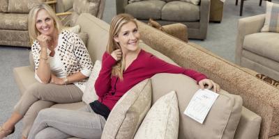 3 Tips on Using Consignment ShopsLike a Pro, Seattle, Washington