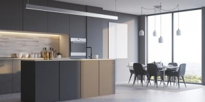 Top 3 Kitchen Home Remodeling Projects Worth Considering, Loveland, Ohio