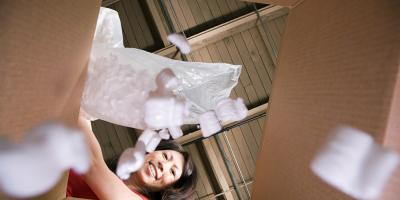 5 Valuable Tips for Choosing Residential Movers, Lakeside-Somers, Montana