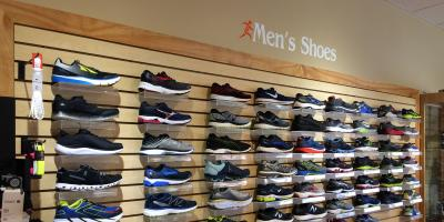 5 Tips for Keeping Your Running Shoes in Great Condition, Troy, Ohio