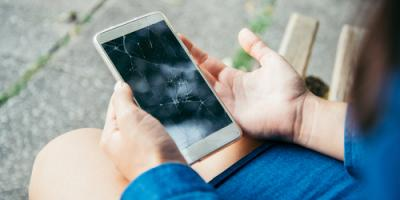 3 Reasons People Need Cellphone Repair, Russellville, Arkansas