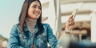 4 Tips for Safeguarding Your Debit Card Information, Russellville, Arkansas