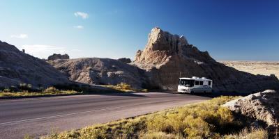 5 RV Service Tips to Get the Most Out of Your Vehicle, Lincoln, Nebraska