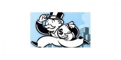 New Yorkers (with Tax Problems) that Need to Refinance – need to Call Selig & Associates , Manhattan, New York