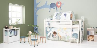 3 Benefits of Modular Furniture for Your Kids, Honolulu, Hawaii