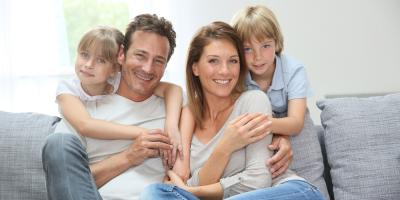 Estate Planning Tips: 4 Reasons to Update Your Will, St. Charles, Missouri