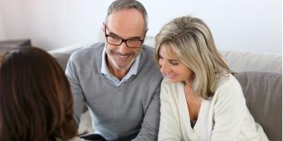 3 Reasons to Meet with an Estate Planning Attorney, St. Charles, Missouri