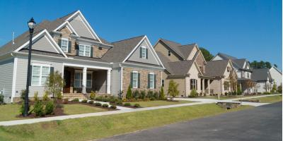Homeowners Association Attorney Explains 3 Common HOA Rules, St. Charles, Missouri