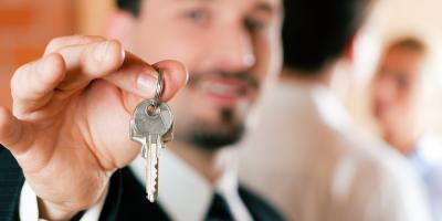 Attorney Outlines 3 Essential Questions to Ask Before Purchasing an HOA Home, St. Charles, Missouri