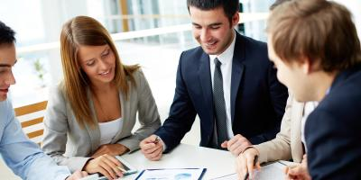 3 Problems Many New Business Owners Face, St. Charles, Missouri