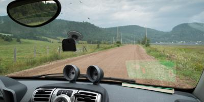 How to Know if You Should Repair or Replace Your Windshield, St. Charles, Missouri