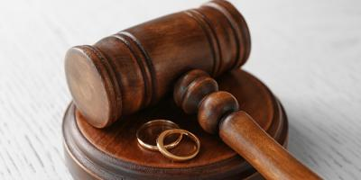 3 Steps to Hiring the Right Divorce Attorney, Clayton, Missouri